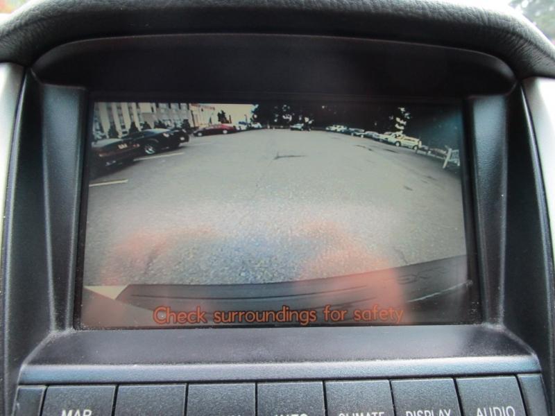 Lexus RX 350 2007 price $8,485