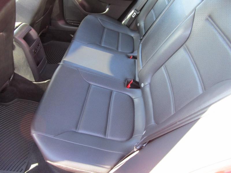 Volkswagen Jetta 2014 price $7,485