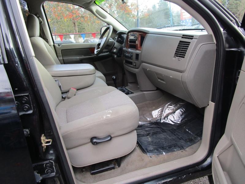 Dodge Ram 3500 2006 price $19,985