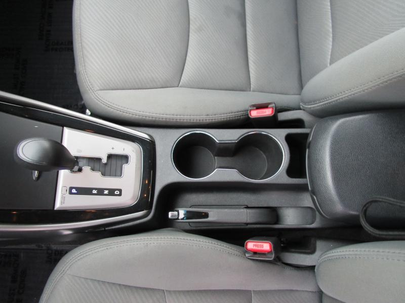 Hyundai Elantra 2013 price $7,485