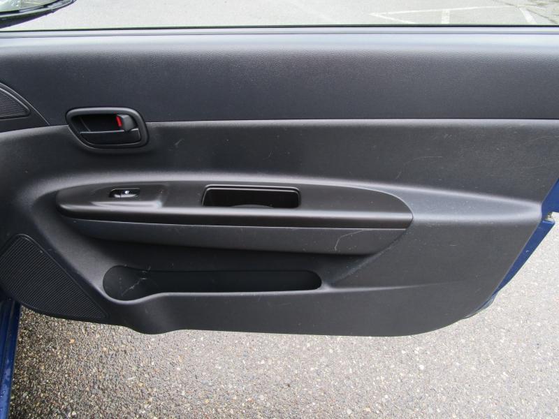 Hyundai Accent 2007 price $3,785
