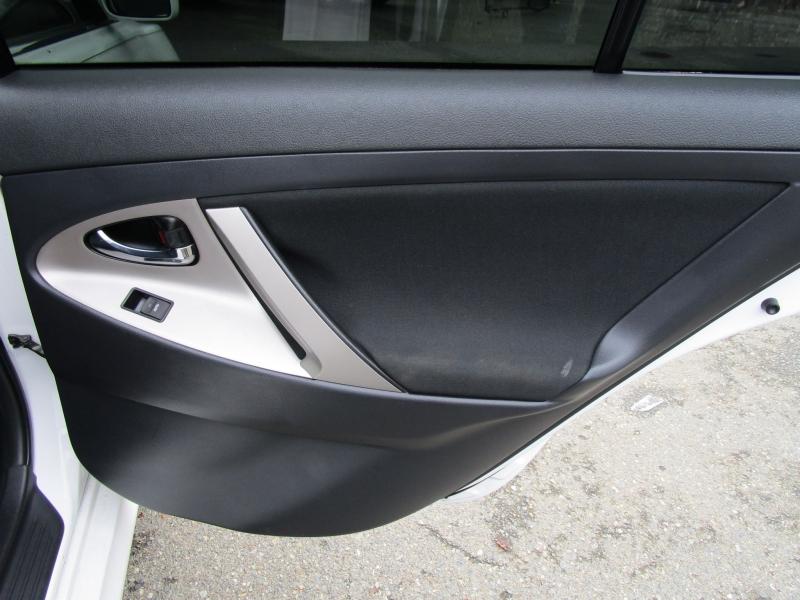 Toyota Camry 2010 price $7,985
