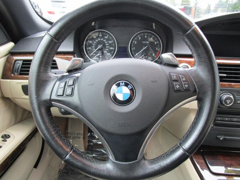 BMW 3-Series 2008 price $9,985