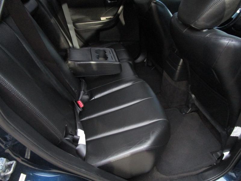 Nissan Murano 2007 price $8,495