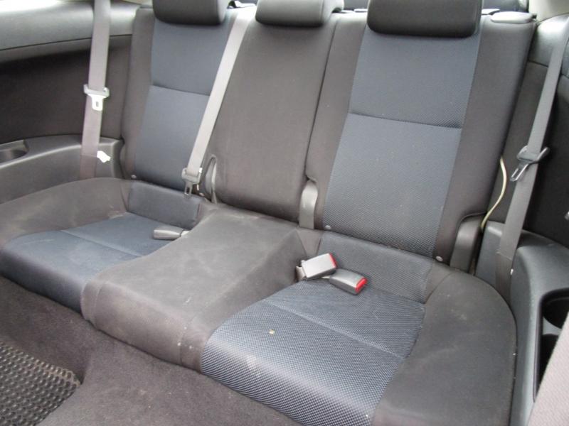 Scion tC 2006 price $4,985
