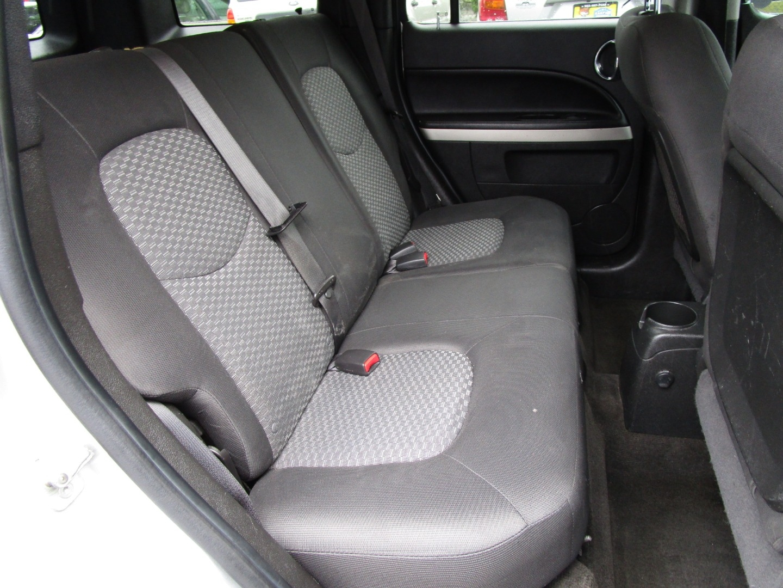 2010 Chevrolet Hhr Lt W 1lt All Pro Auto Sales Llc Dealership In