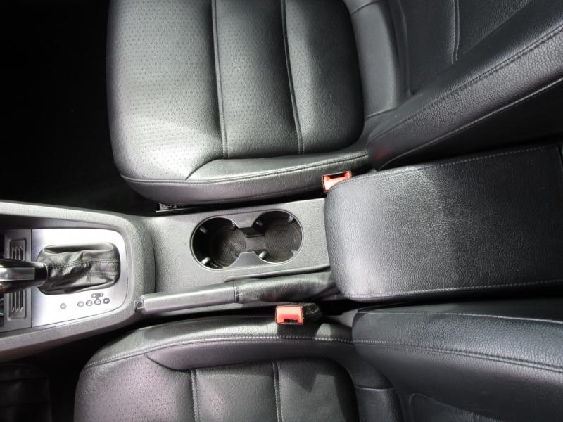 Volkswagen Jetta Sedan 2014 price $9,485