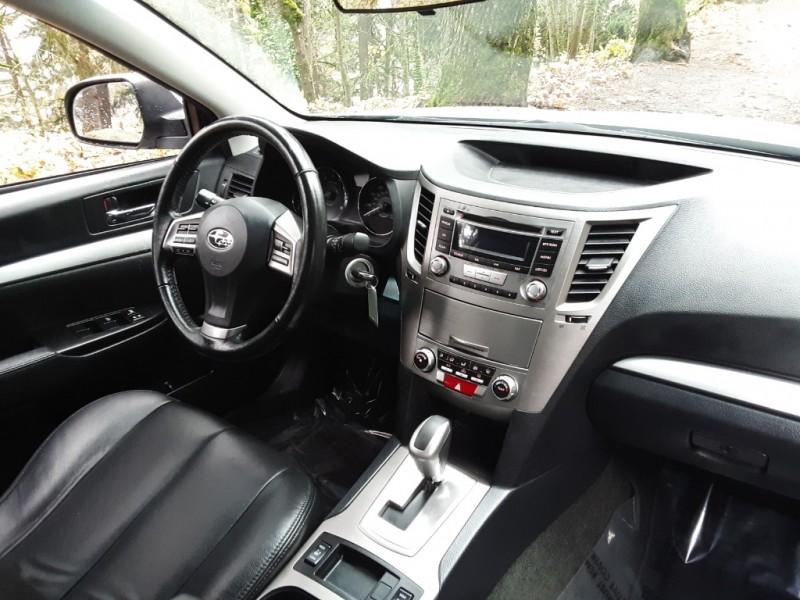 Subaru Legacy 2012 price $10,995