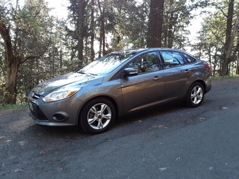 Ford Focus 2013 price $8,888
