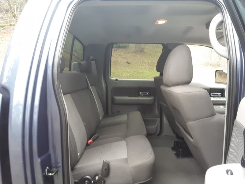 Ford F-150 2006 price $6,495