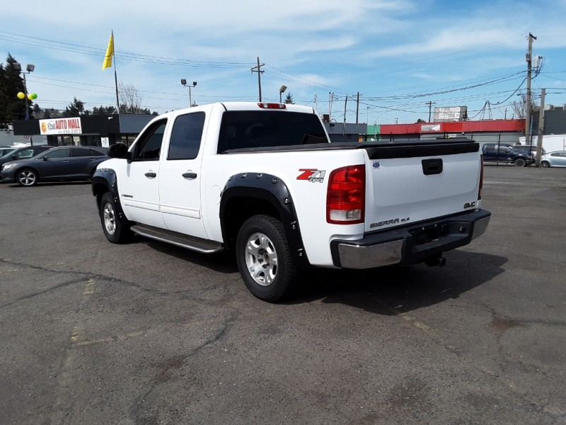 GMC Sierra 1500 2008 price $15,995