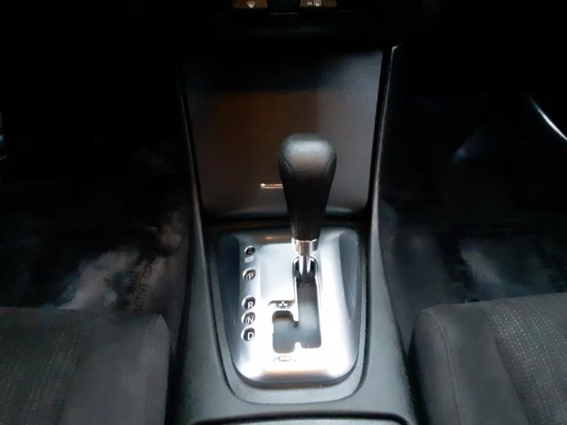 Nissan Altima 2011 price $6,777