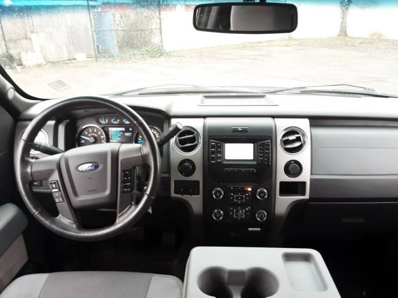 Ford F150 2014 price $16,995