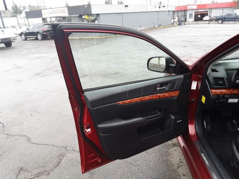 Subaru Legacy 2010 price $9,995