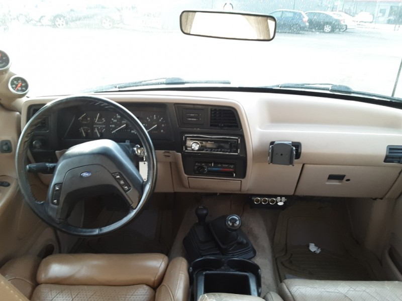 Ford Explorer 1992 price $2,995