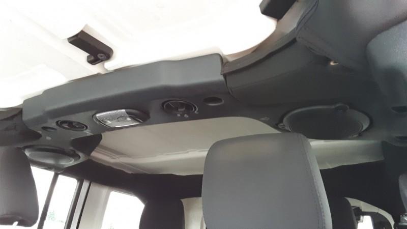Jeep Wrangler Unlimited 2012 price $23,995