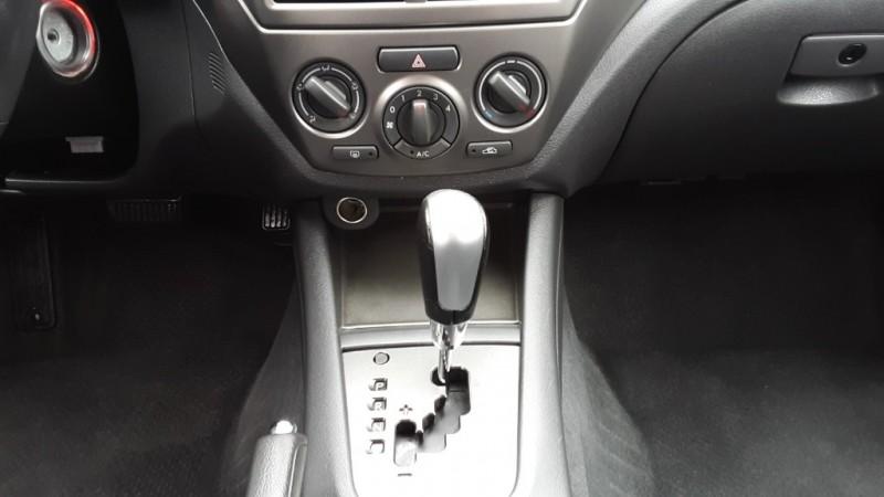 Subaru Impreza 2008 price $6,495