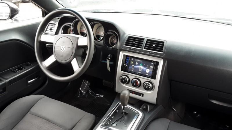 Dodge Challenger 2010 price $14,995