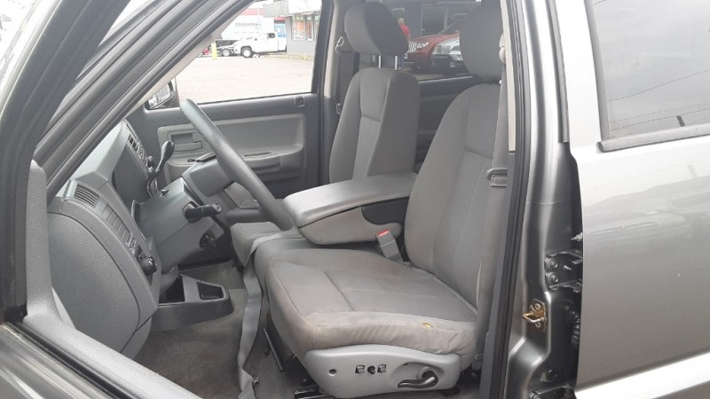 Dodge Dakota 2006 price $7,888