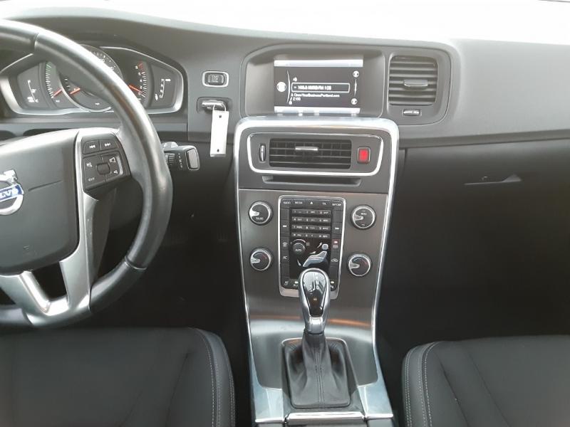Volvo S 60 2014 price $11,495