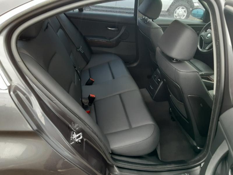 BMW 3-Series 2008 price $6,888