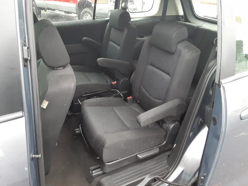 Mazda 5 2010 price $5,995