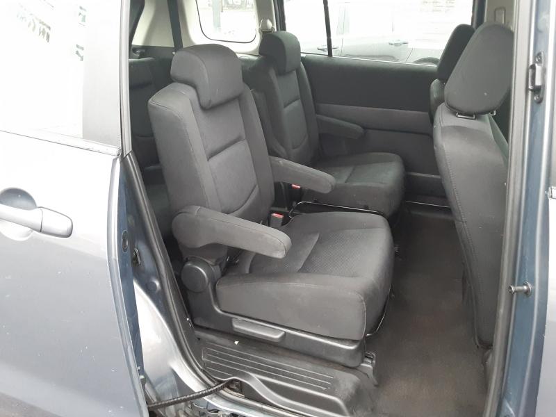 Mazda 5 2010 price $4,995