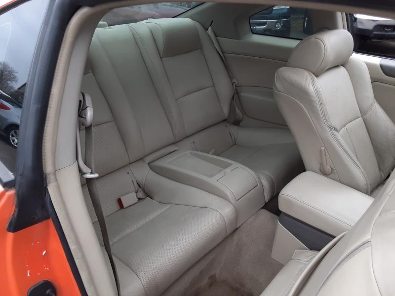 Infiniti G 35 2005 price $4,995