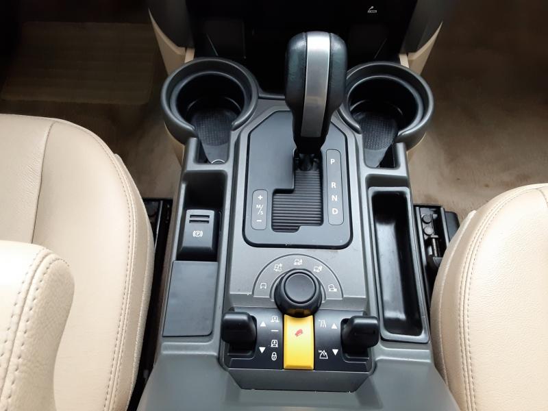 Land Rover LR 3 2006 price $7,777