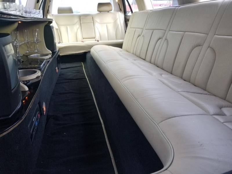 Mercedes-Benz 500-Class 1992 price $10,995