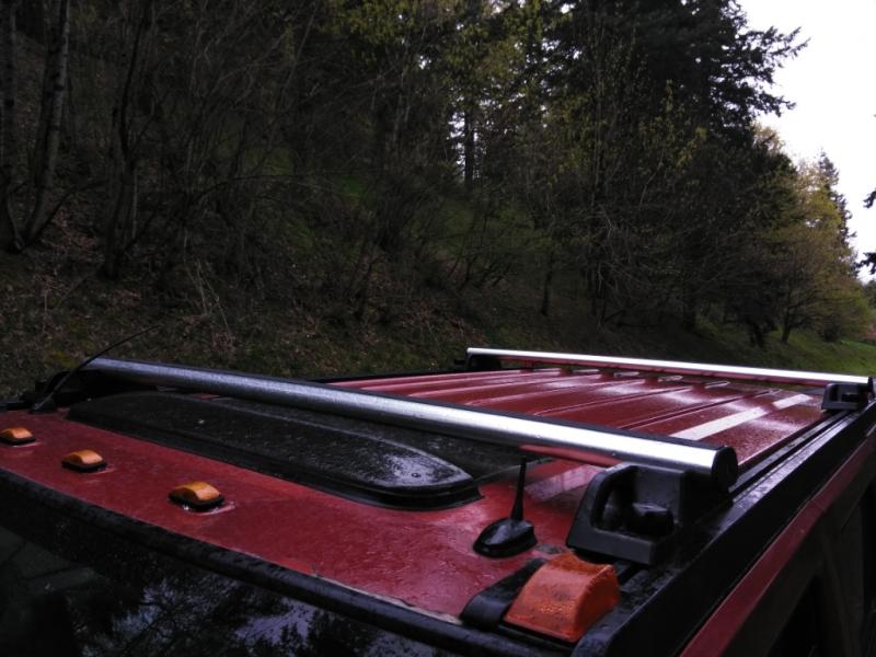 Hummer H2 2003 price $13,995