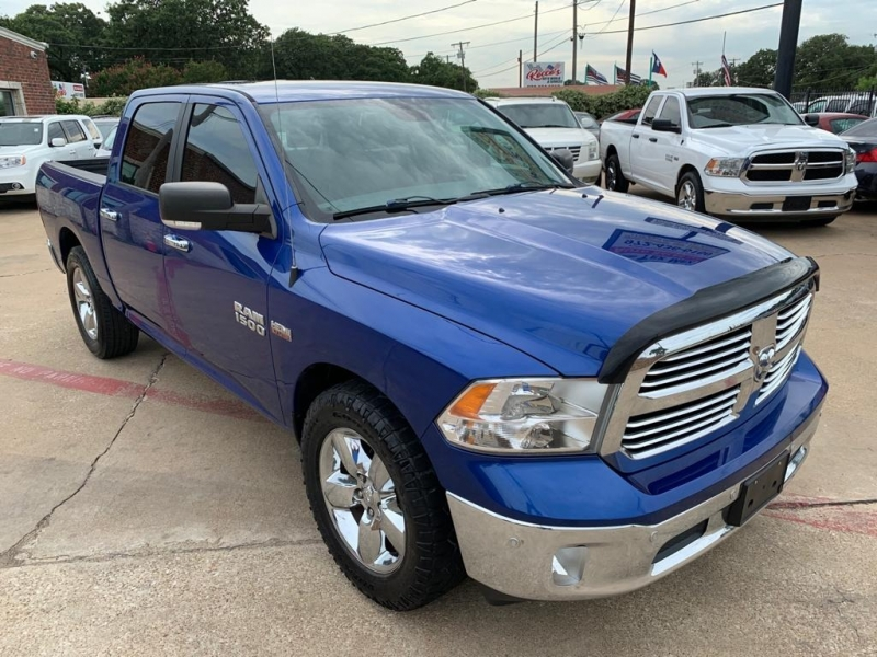 RAM 1500 2014 price $12,977