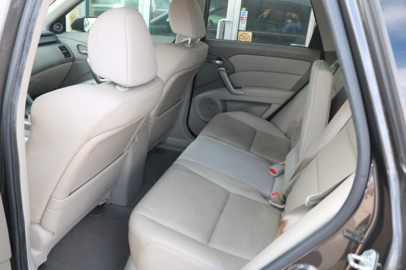 Acura RDX 2010 price $7,977 Cash