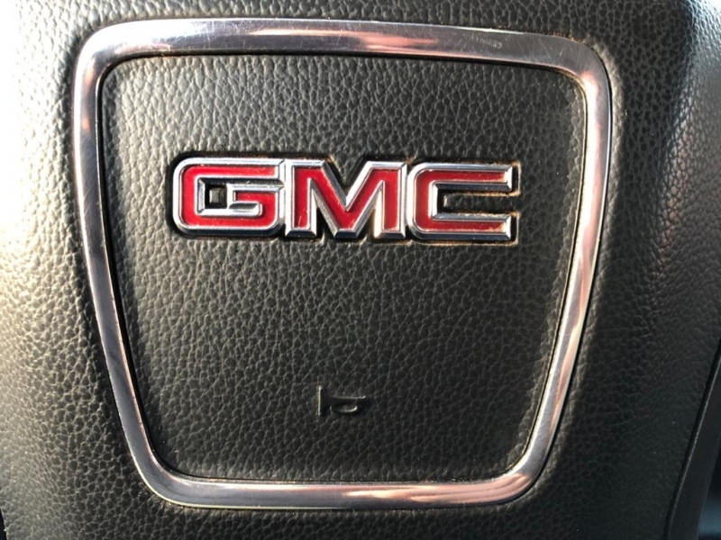 GMC Sierra 1500 2014 price $11,977