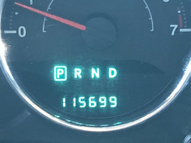 Jeep Wrangler Unlimited 2013 price $18,877