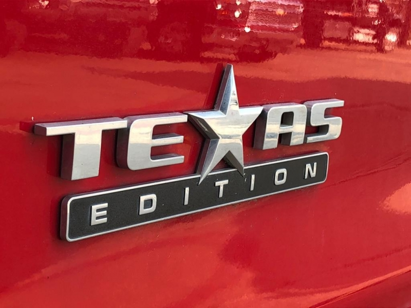 Chevrolet Silverado 1500 2017 price $23,977