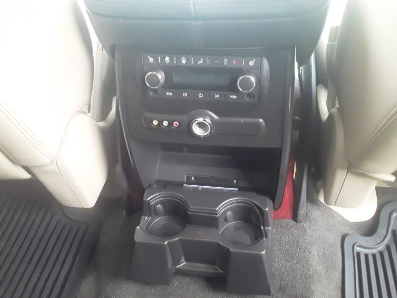 Cadillac Escalade ESV 2007 price $7,977 Cash