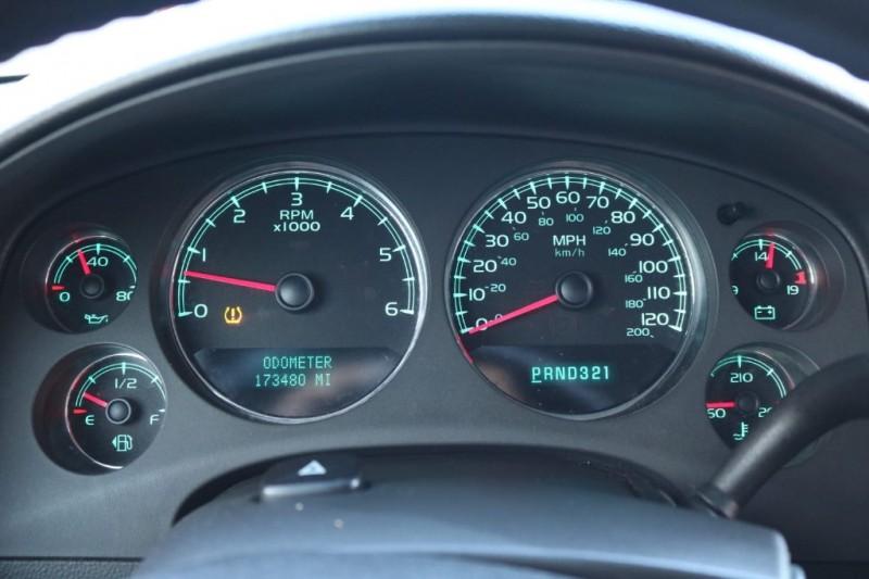 GMC Yukon 2007 price $6,977 Cash