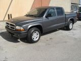 Dodge Dakota 2004
