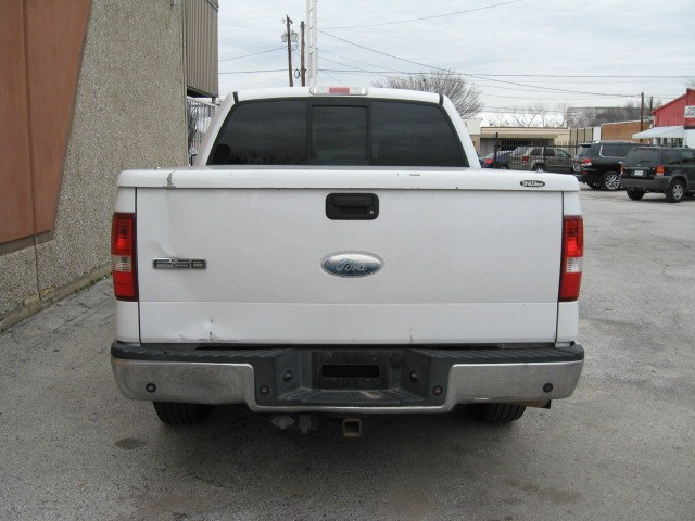 Ford F-150 2006 price $7,495