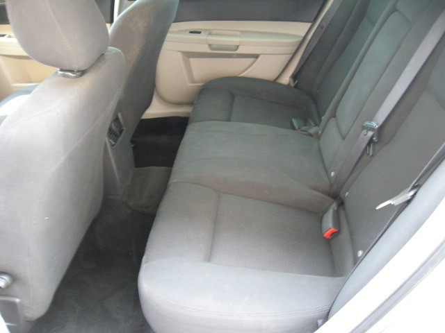 Chrysler 300 2005 price $3,995