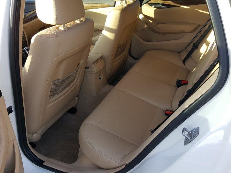 BMW X1 2014 price $10,800 Cash