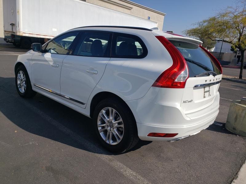 Volvo XC 60 2014 price $8,800 Cash