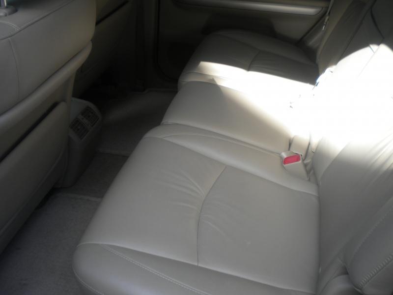Lexus RX 400h 2006 price $6,800 Cash