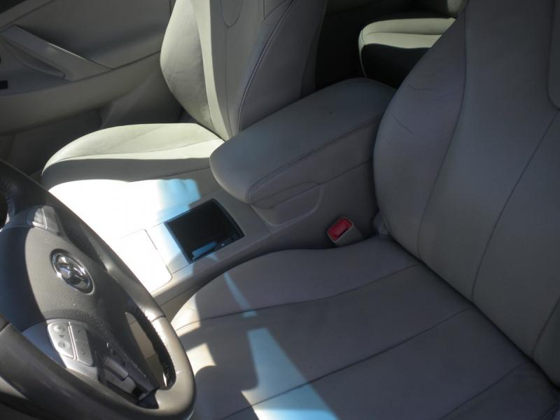 Toyota Camry 2009 price $5,500 Cash