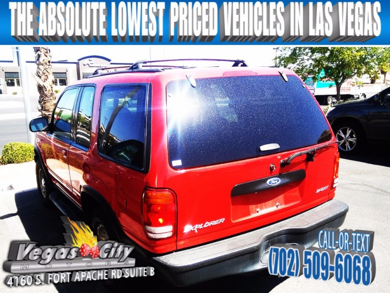 sport inventory vegas city auto dealership in las vegas nevada. Cars Review. Best American Auto & Cars Review