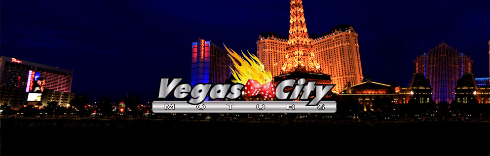 VEGAS CITY MOTORS. 702-873-9972