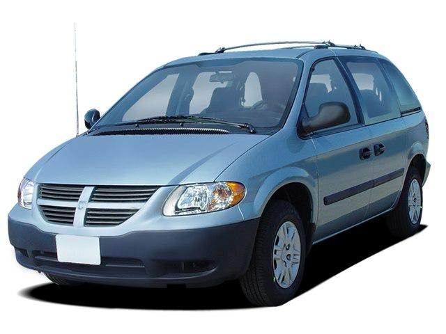 Town And Country Auto >> 2005 Chrysler Town Country Limited Admirals Choice Autos Auto