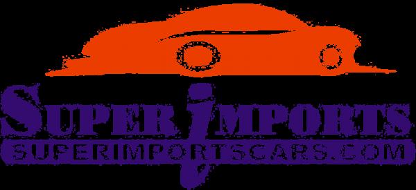 Super Imports, Inc.
