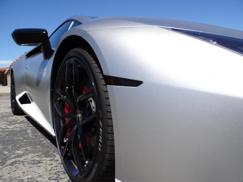 Lamborghini Huracan SE AVIO 2017 price $259,900